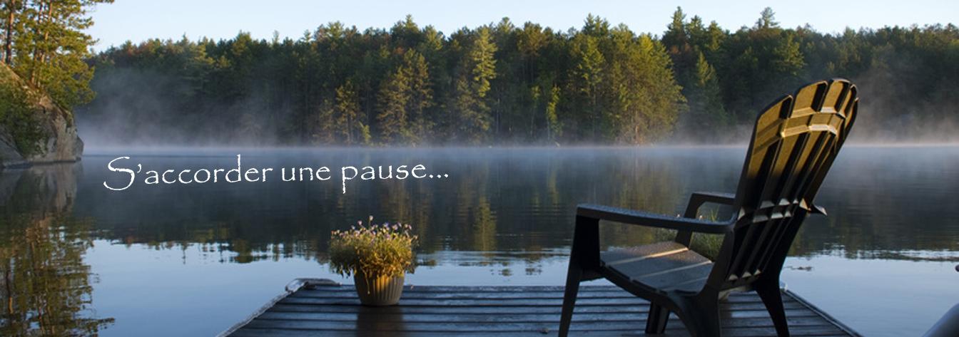 bandeau-instant-pause